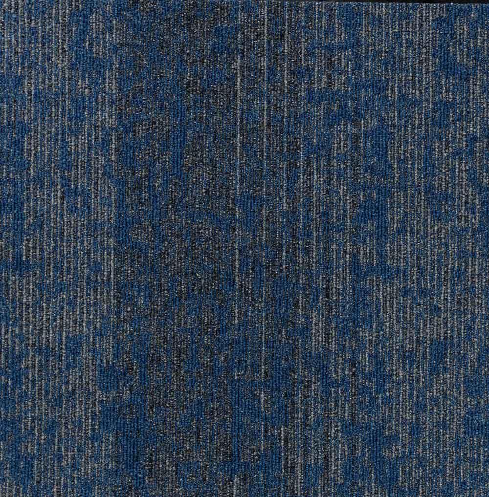 mohawk group rise up carpet tile