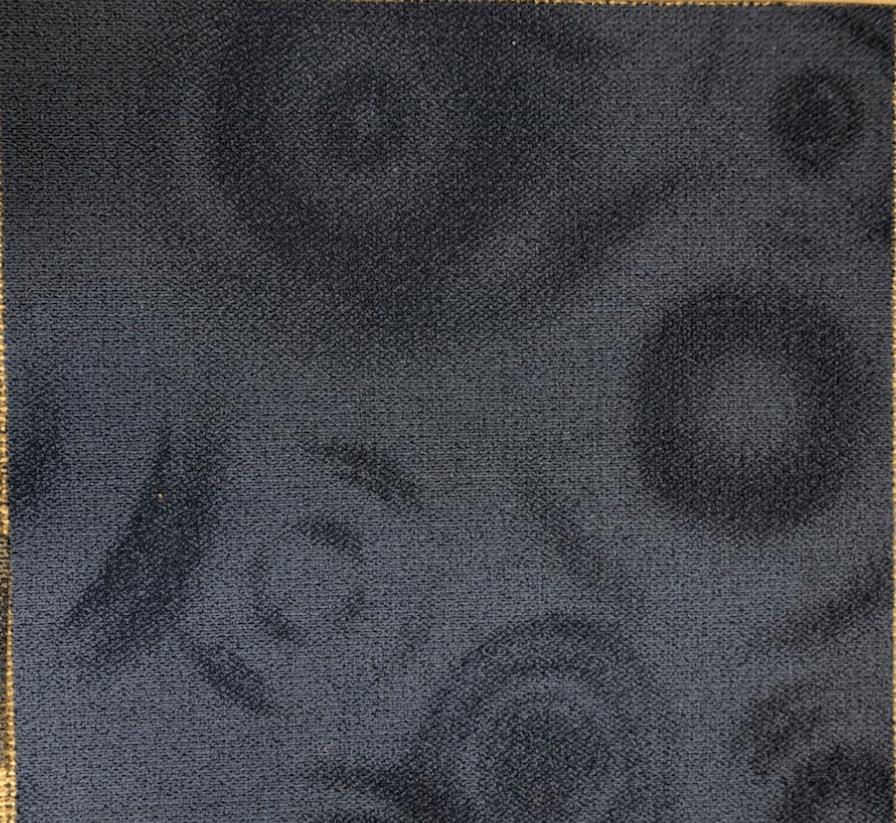shaw nylon carpet tile raindrops 36 x