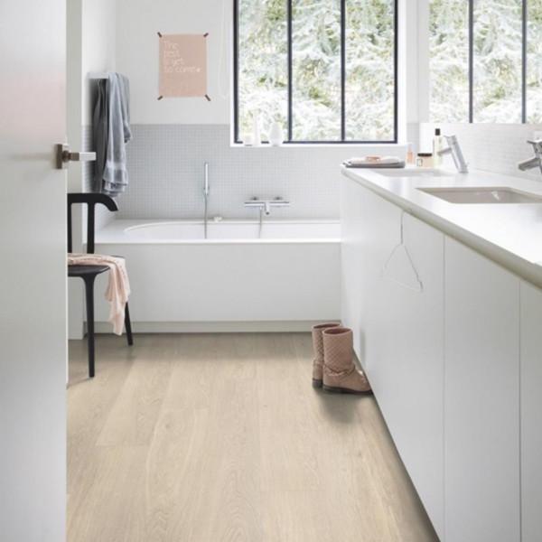 roma glue down luxury vinyl tile wood