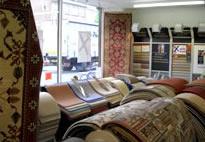 Carpetworld shop