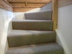 stair-carpet