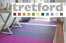 tretford-carpets