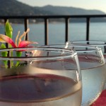Buone vacanze da Carpe Vinum!