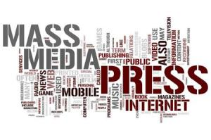 come-fare-un-comunicato-stampa-o-press-releas_202c6ab589dcc9fe82bf3d9ced2876f2