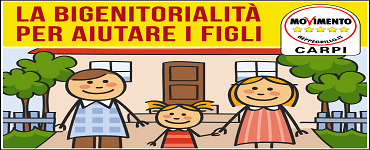 m5s_bigenitorialita370150
