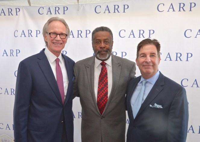 LHC_4193 - 2018-02-14 Park Miller, Bishop Harold Calvin Ray & Dr. Fred Barr