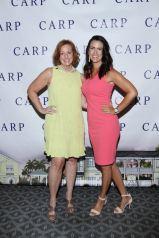 IMG_2412 Cheryl Baldwin & Courtney Burg