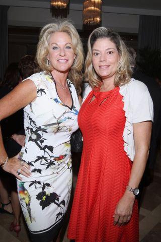 IMG_2496 Barbara Gallea & Kimberley Howe