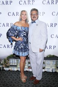IMG_2502 Kim Litton & Terry Shapiro
