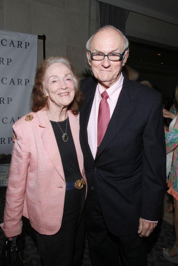 IMG_2522 Martha & Dr William Adkins