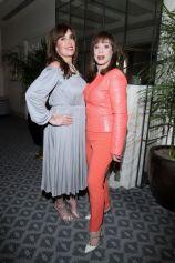 IMG_2531 Lauren & Adrienne Arpel