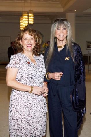 IMG_5143 Rebecca Weiss & Barbara Katz