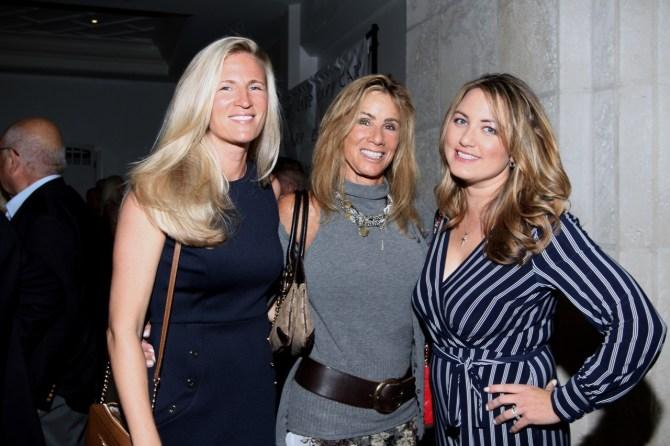 IMG_5181 Missy McClorskey,Debbie Butler & Charlene Mariner
