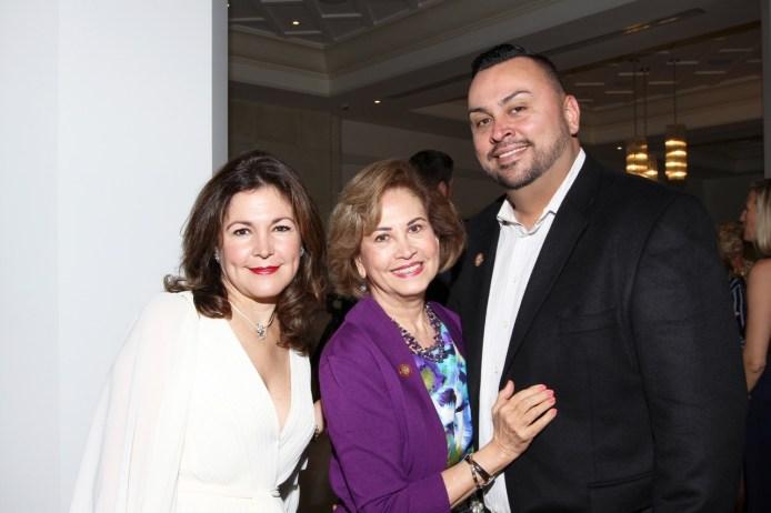 IMG_5240 Martha Belke, Xiomara & Alex Ordonez