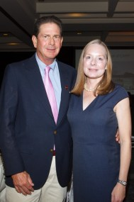 IMG_5379 John Grant & Michele Lutz