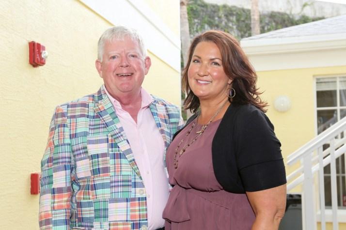 IMG_0165 Tom Cummings & Kendra Sutton