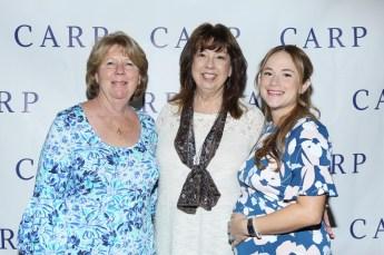IMG_1441 Lori Cannon, Rose Suits,Karly Callahan