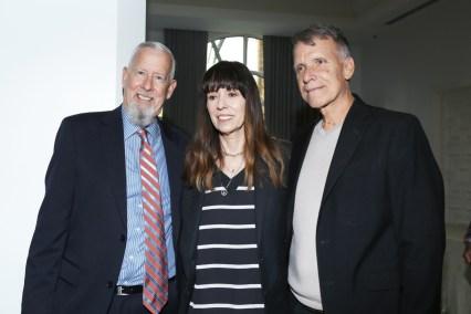 IMG_1446 Dennis Langbein,Mackenzie Phillips & Michael Pezzelle