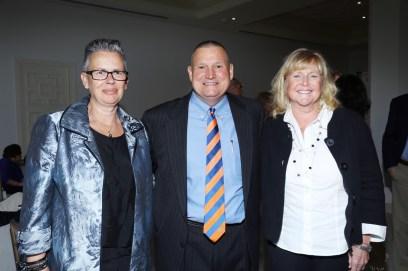 IMG_1454 Katrin O'Lealy, Kally Landers & Robin Tupper