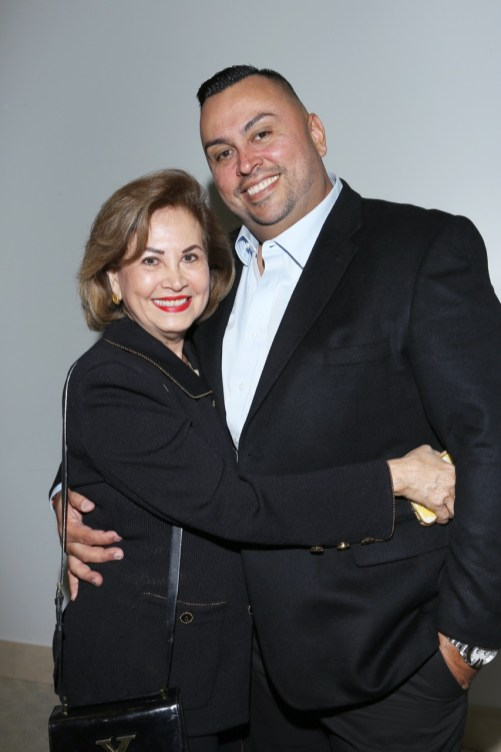 IMG_1512 Xiomara & Alex Ordonez