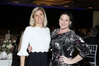 IMG_1812 Julie Katzenberg & Nicole Morris