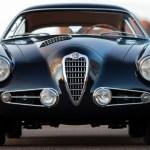 1954 Alfa Romeo 1900c Ssz Papeis De Parede E Imagens De Fundo Em Hd Car Pixel