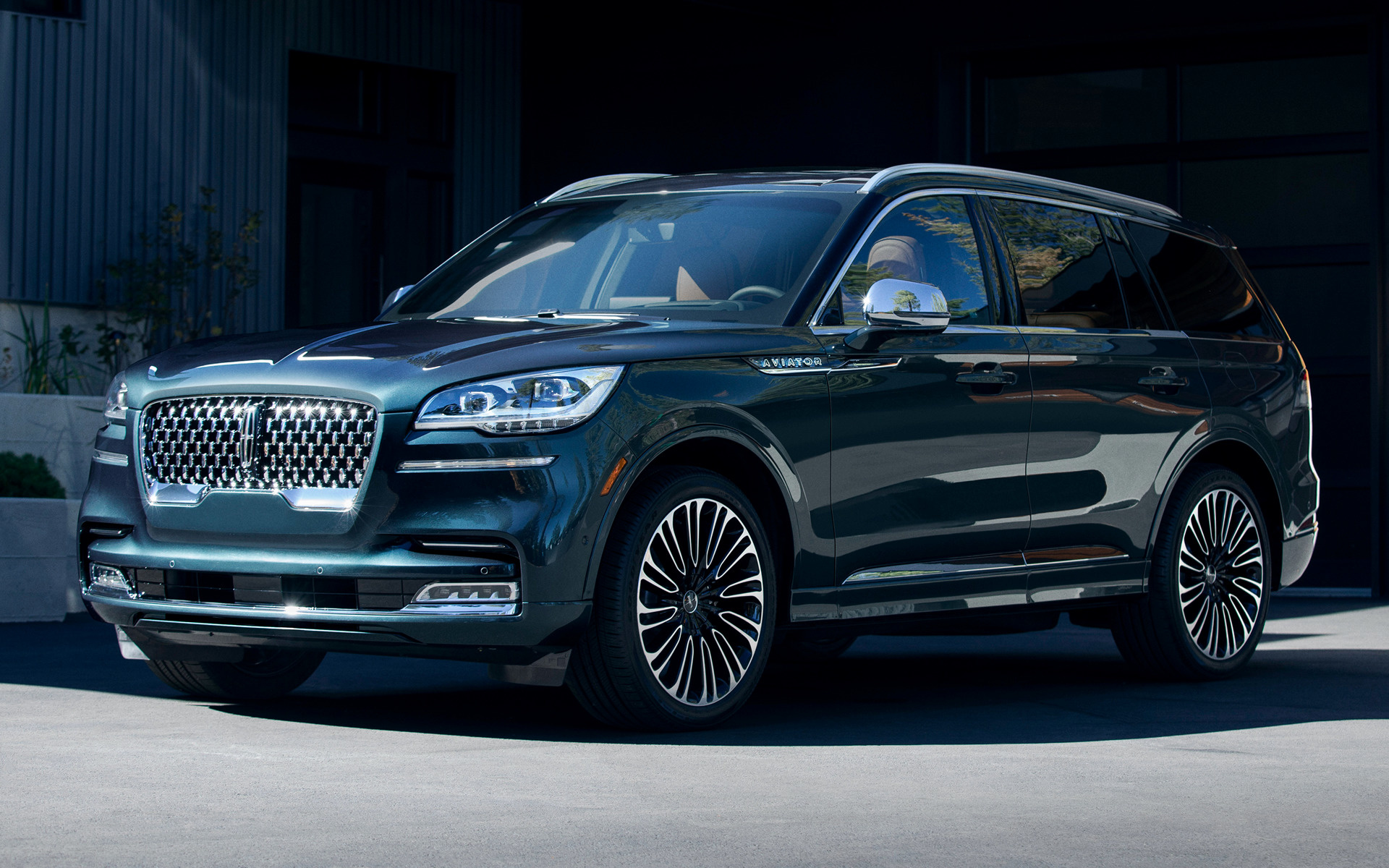 Companies use price lists for tracking the cost of goods purchased and the retail price of goods and services that are. 2020 Lincoln Aviator Black Label - Wallpapers and HD