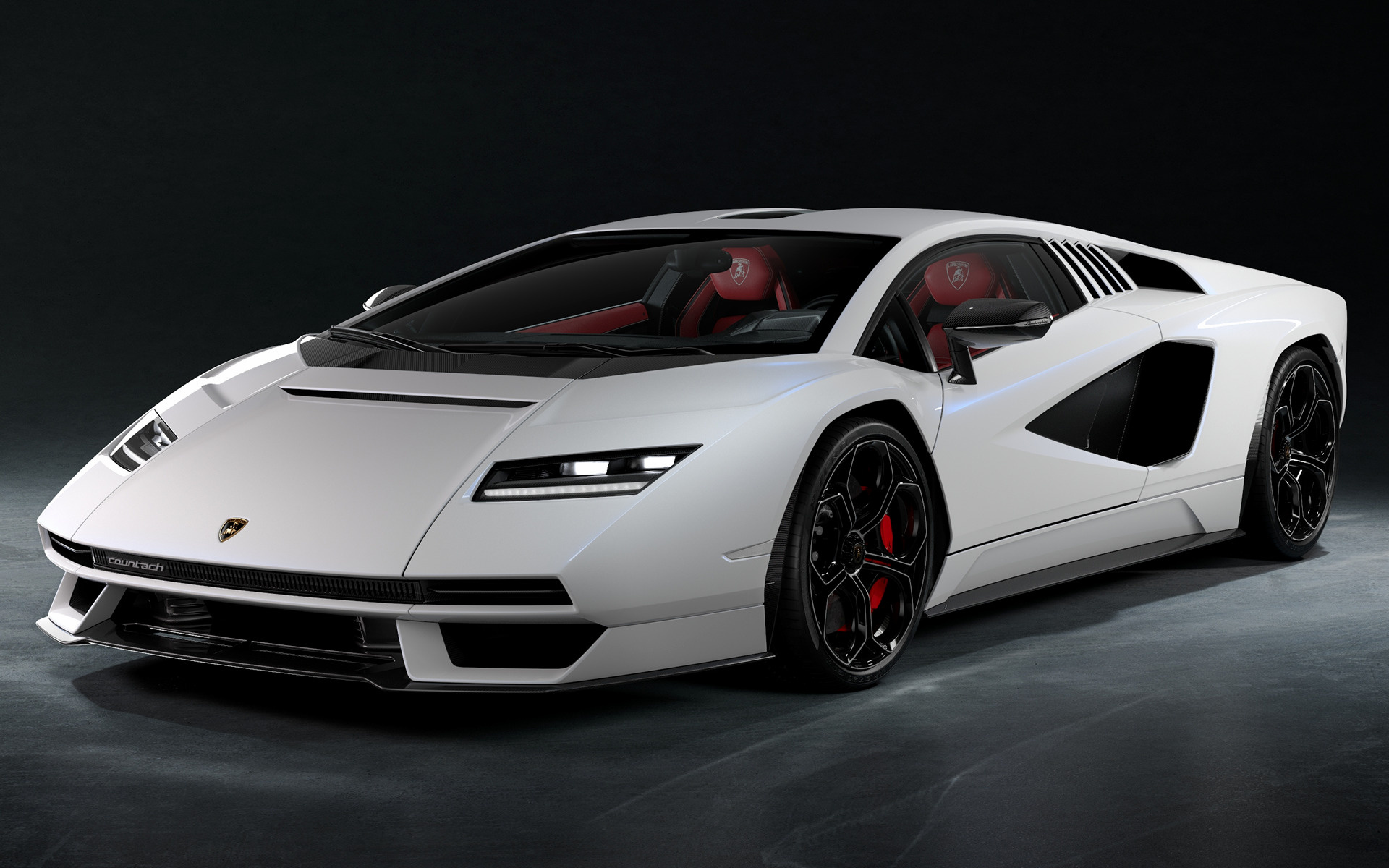 Others say that anything from a marque like ferrari or lamborghini is an inst. 4amn8vkfv26kum