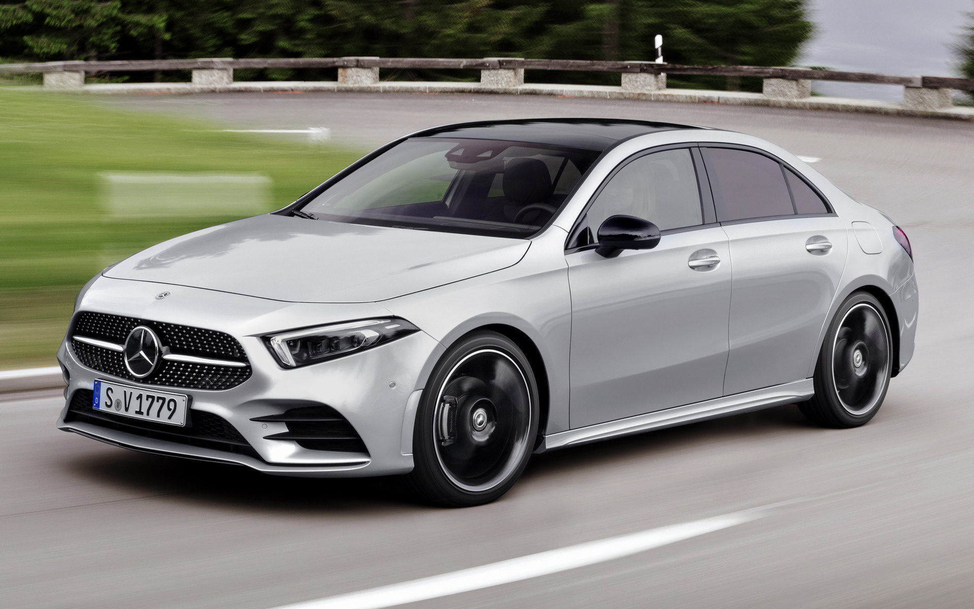 04.10.2021· find a 2021 hyundai veloster for sale near you » 2020 vs. 2018 Mercedes-Benz A-Class Sedan AMG Line - Wallpapers and