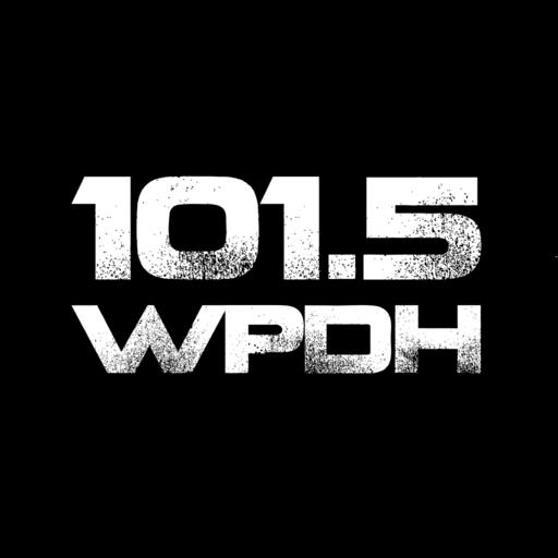 101-5-wpdh-app