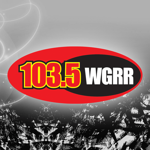 103.5 WGRR App