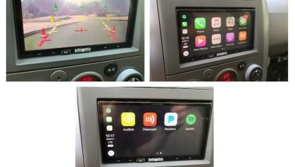 suzuki archives carplay life apple carplay news installs apps and reviews. Black Bedroom Furniture Sets. Home Design Ideas