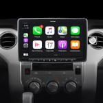 CES 2020: Alpine announces new HALO iLX-F411 11-inch Apple CarPlay receiver