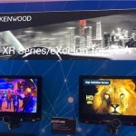 CES 2020: Kenwood JVC join the floating large-screen receiver party