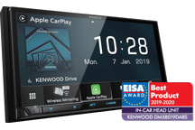 Kenwood DMX8019DABS_E_B_L_GUI_CP_EISA