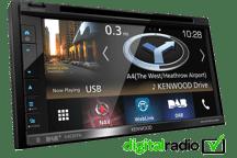 Kenwood DNX5180DABS_DAB_Tick