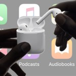 How to: Use Apple AirPods with Apple CarPlay
