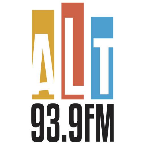 alt-93-9-app