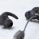 Anker SoundBuds Slim Wireless Bluetooth In-Ear Earbud Review