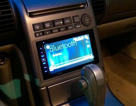 CarPlayLife-install-Infinity-G35