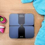 Eufy Smart Scale Review