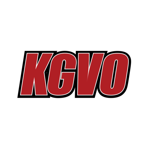 kgvo-app