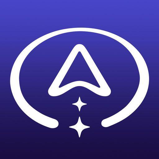 CarPlay App: Magic Earth Navigation & Maps