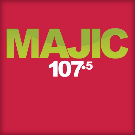 MajicATL App