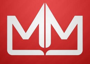 CarPlay App: My Mixtapez Music