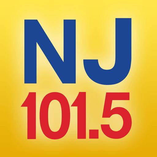 nj-101-5-app