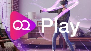 Visit OQPlay.com