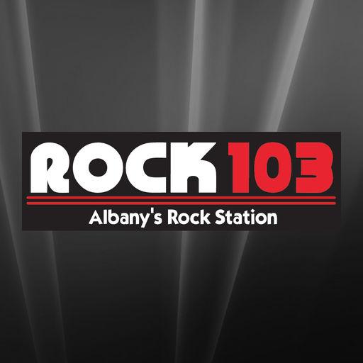 rock-103-app