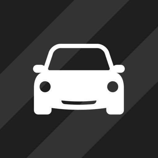 CarPlay App: TomTom GO Navigation