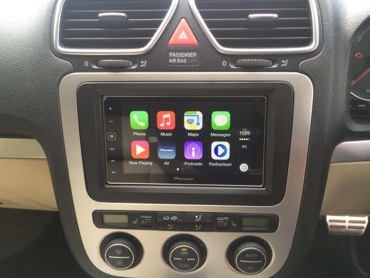 VW-Eos-CarPlay-Life